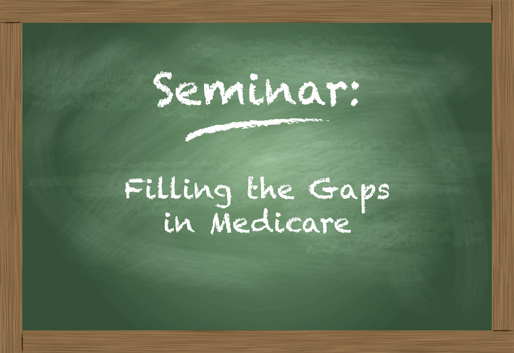 heart-to-heart-seminiar_filling-the-gaps-in-medicare