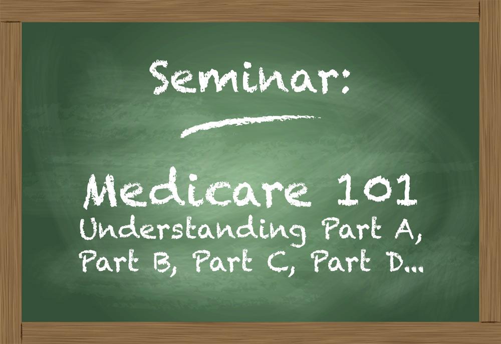 heart-to-heart-seminiar_medicare101