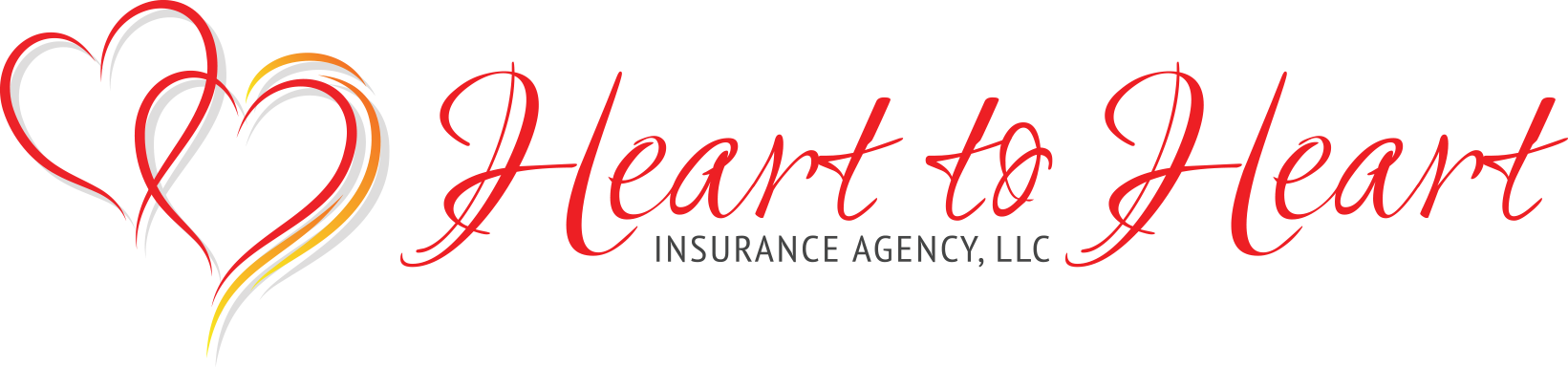 Heart To Heart Insurance Agency, LLC