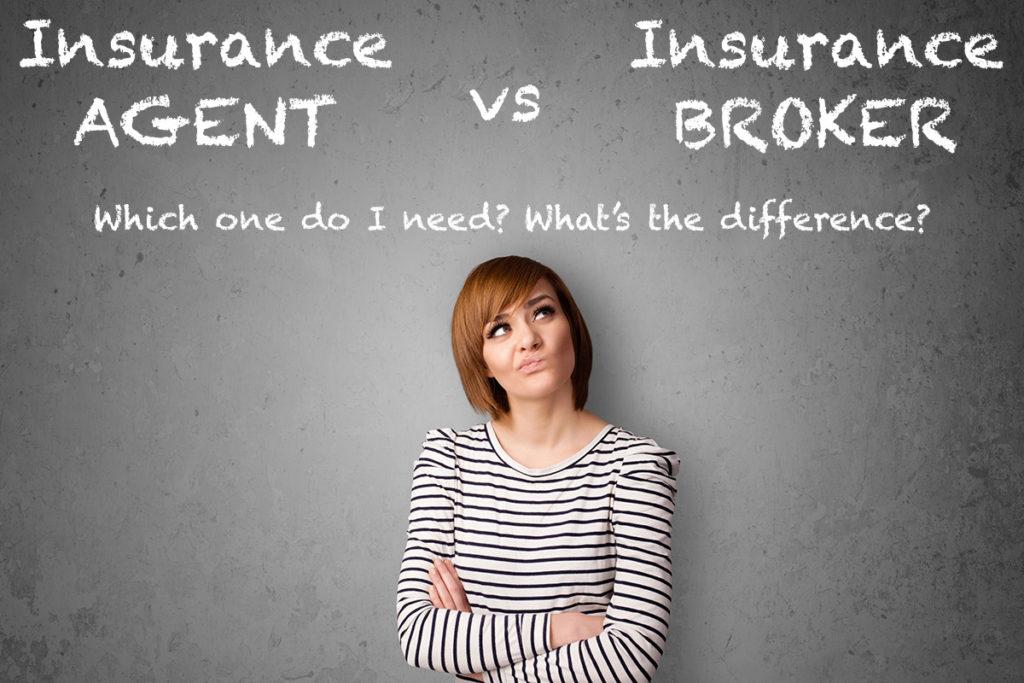 Heart to Heart Insurance Agency, LLC